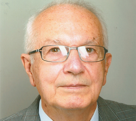 Jean-Marie Fleury