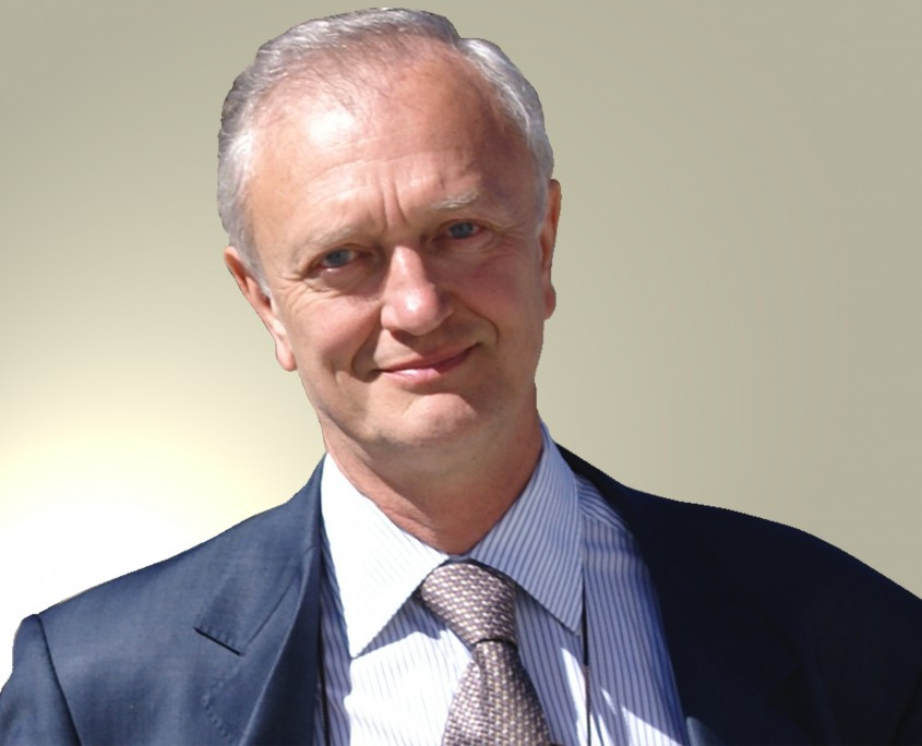 Lionel Grenier