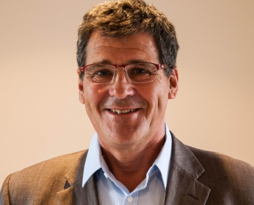 Yves Marcellin