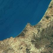 Nador West Med