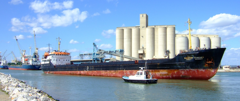 Mission d amo pour l agrandissement du port de port la nouvelle catram consultants - Windfinder port la nouvelle ...