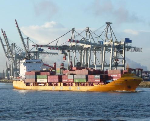 OPDR-vessel-1