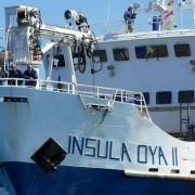Insula Oya II