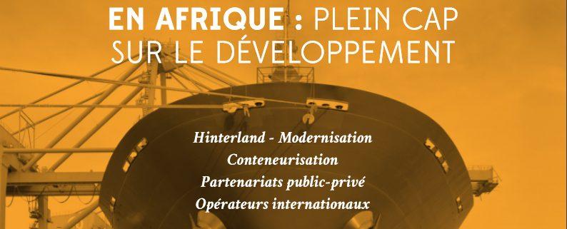 Secteur privé et développement