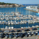 Port-Vendres-Plaisance