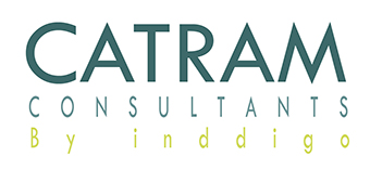 Catram consultants by Inddigo
